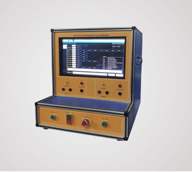 Home   SCR Elektroniks