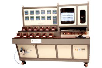 Products | SCR Elektroniks